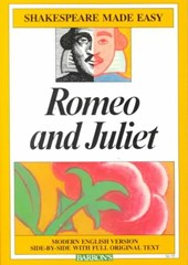 Romeo and Juliet | Shakespeare, William ; Durband, Alan |