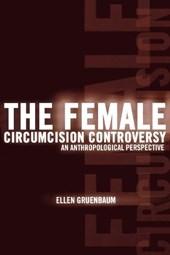 The Female Circumcision Controversy