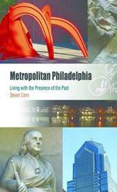 Metropolitan Philadelphia