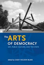 The Arts of Democracy