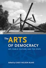 The Arts of Democracy |  |