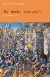 The Hundred Years War, Volume