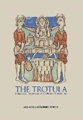 The Trotula