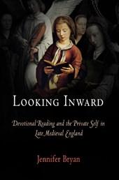 Looking Inward