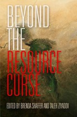 Beyond the Resource Curse | auteur onbekend |