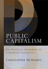 Public Capitalism