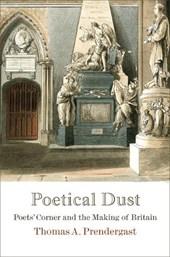 Poetical Dust