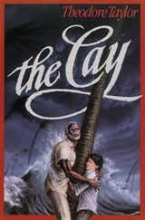 The Cay | Theodore Taylor |