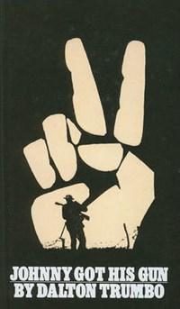 Johnny Got His Gun | Dalton Trumbo |
