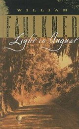Light in August | William Faulkner |