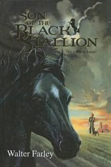 Son of the Black Stallion | Walter Farley |
