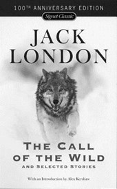 The Call of the Wild | Jack London |