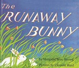 The Runaway Bunny | Margaret Wise Brown |