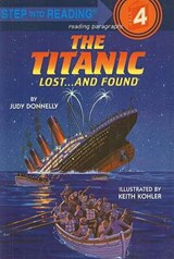 The Titanic | Judy Donnelly |