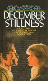 December Stillness | Mary Downing Hahn |