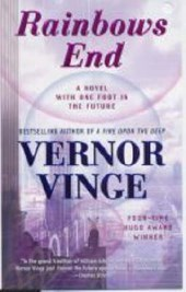 Rainbows End | Vernor Vinge |