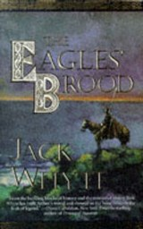 The Eagles' Brood | Jack Whyte |