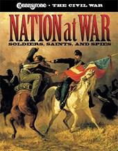 Nation at War