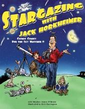 Stargazing with Jack Horkheimer