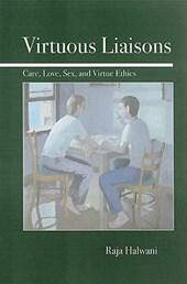 Virtuous Liaisons