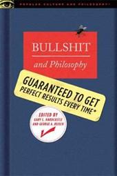 Bullshit and Philosophy