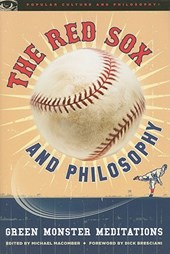 The Red Sox and Philosophy