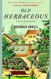 Old Herbaceous