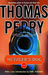 Metzger's Dog | Thomas Perry |