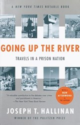 Going Up the River | Joseph T. Hallinan |