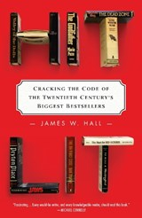 Hit Lit | James W. Hall |