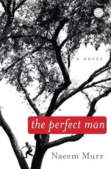 The Perfect Man | Naeem Murr |