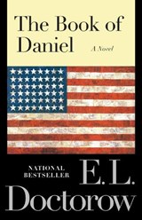 The Book of Daniel | E. L. Doctorow |