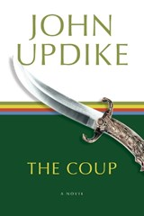 The Coup | John Updike |