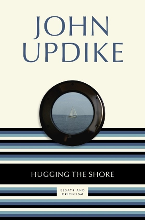 Hugging the Shore