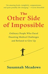 Other side of impossible | Susannah Meadows |