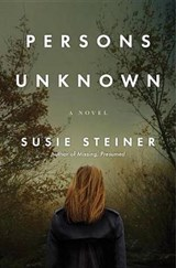 Persons Unknown | Susie Steiner |