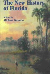 The New History of Florida