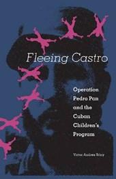 Fleeing Castro