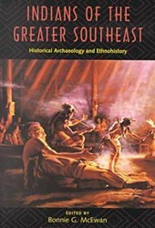 Indians of the Greater Southeast