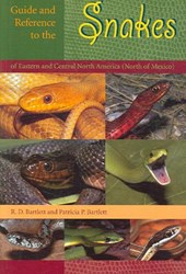 Guide and Reference to the Snakes