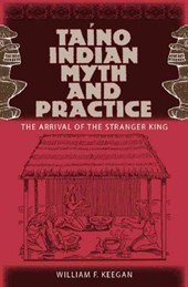 Taino Indian Myth and Practice