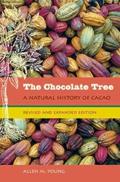 The Chocolate Tree | Allen M. Young |