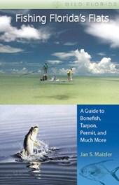 Fishing Florida's Flats