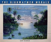 The Highwaymen Murals