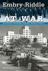 Embry-Riddle at War