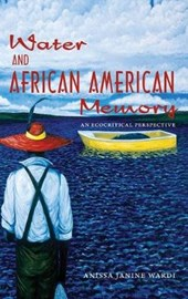 Water and African American Memory
