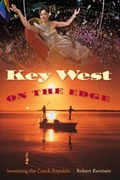 Key West on the Edge | Robert Kerstein |