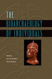 The Bioarchaeology of Individuals