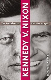 Kennedy V. Nixon