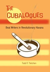 The Cubalogues | Todd F. Tietchen |